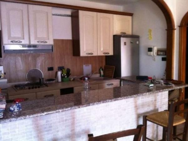 Appartamento in vendita a Recco, 130 mq - Foto 8