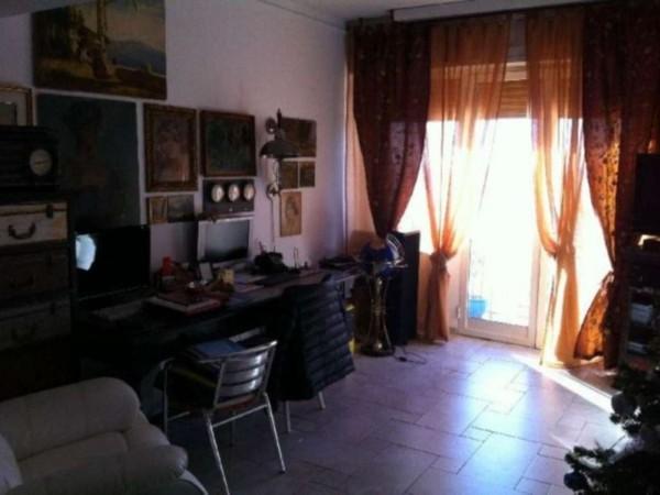 Appartamento in vendita a Recco, 130 mq - Foto 5
