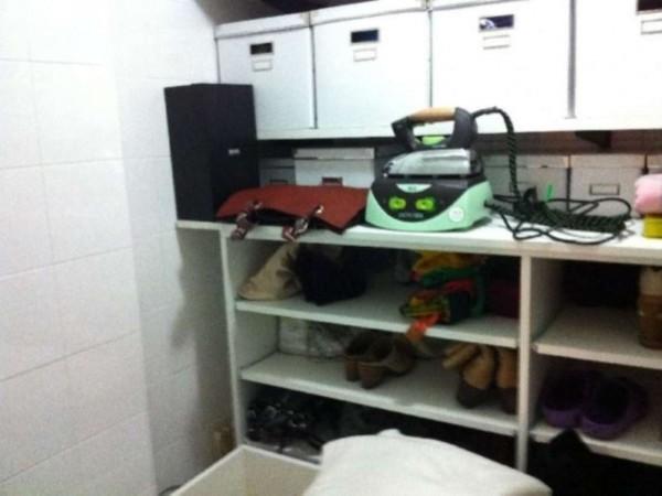 Appartamento in vendita a Recco, 130 mq - Foto 2