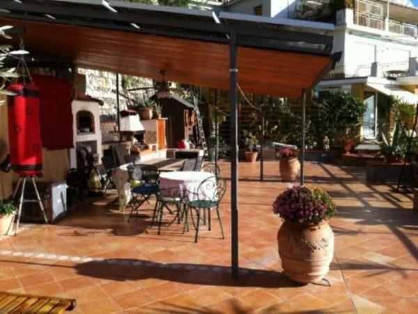 Appartamento in vendita a Recco, 130 mq - Foto 11