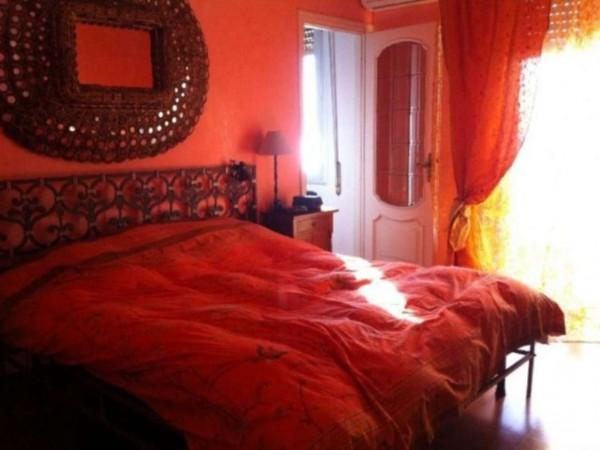 Appartamento in vendita a Recco, 130 mq - Foto 3