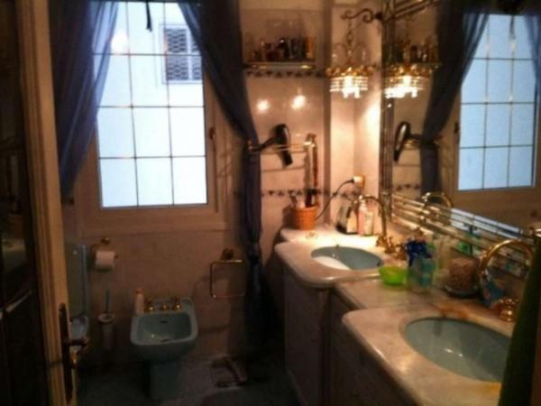 Appartamento in vendita a Recco, 130 mq - Foto 4