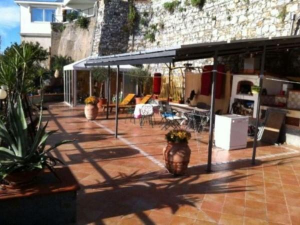 Appartamento in vendita a Recco, 130 mq - Foto 1