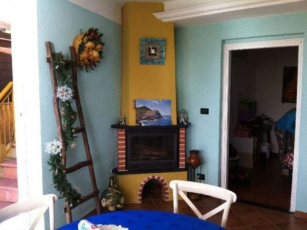 Appartamento in vendita a Recco, 130 mq - Foto 7