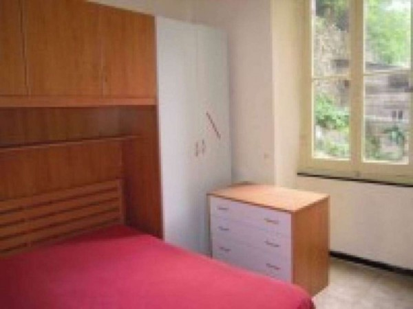 Appartamento in vendita a Recco, 100 mq - Foto 5