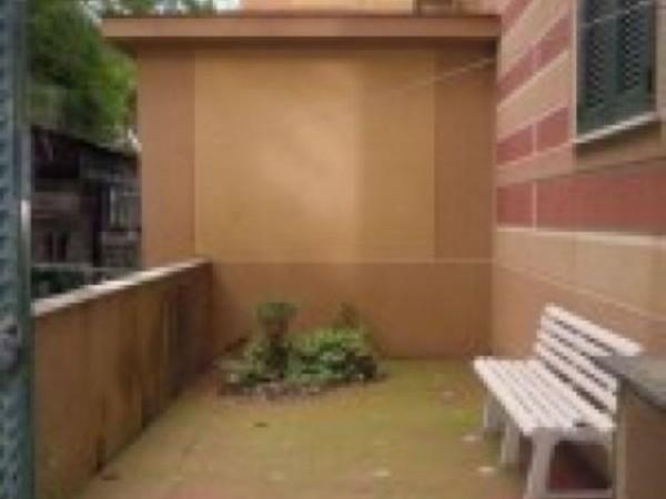 Appartamento in vendita a Recco, 100 mq - Foto 6
