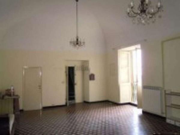 Appartamento in vendita a Recco, 100 mq - Foto 3