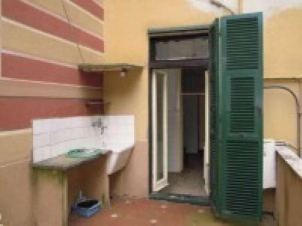 Appartamento in vendita a Recco, 100 mq - Foto 7