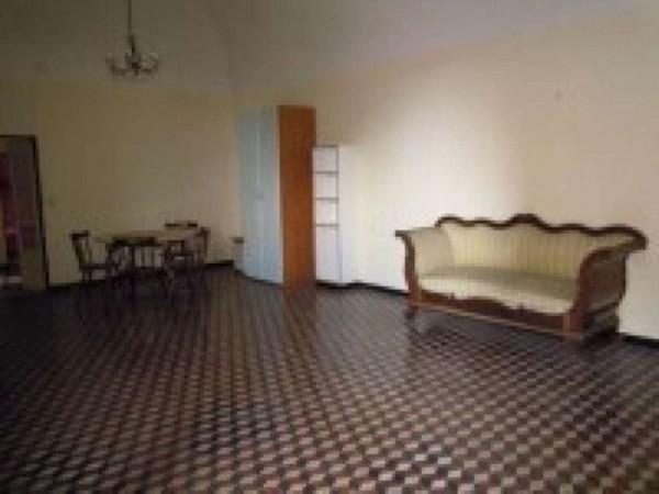 Appartamento in vendita a Recco, 100 mq - Foto 2