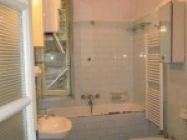 Appartamento in vendita a Recco, 100 mq - Foto 4