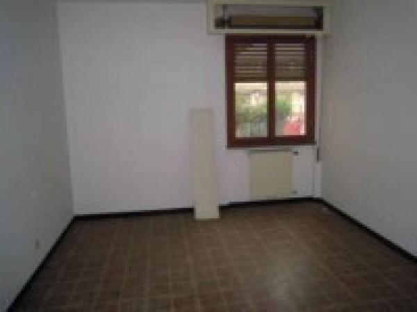 Appartamento in vendita a Recco, 65 mq - Foto 6