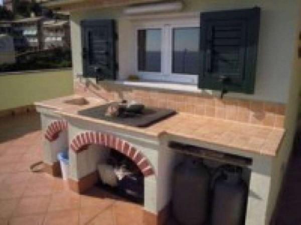 Appartamento in vendita a Recco, 80 mq - Foto 14
