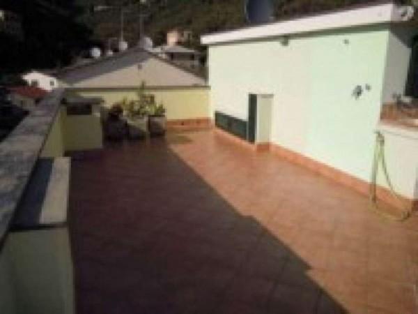 Appartamento in vendita a Recco, 80 mq - Foto 18
