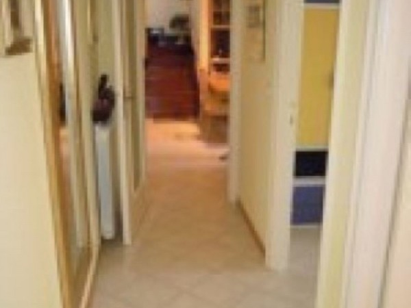 Appartamento in vendita a Recco, 80 mq - Foto 9