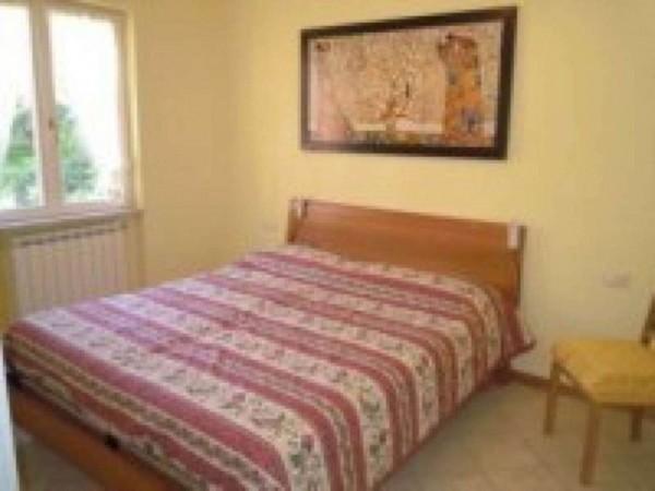 Appartamento in vendita a Recco, 80 mq - Foto 10