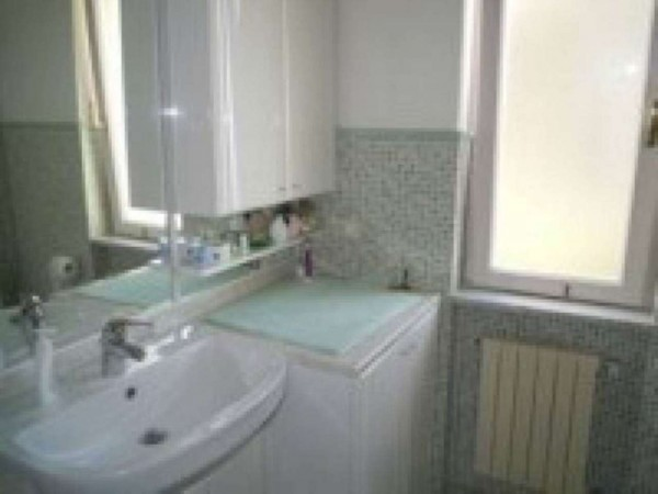 Appartamento in vendita a Recco, 80 mq - Foto 4