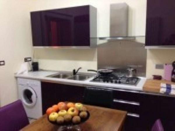 Appartamento in vendita a Recco, 120 mq - Foto 7