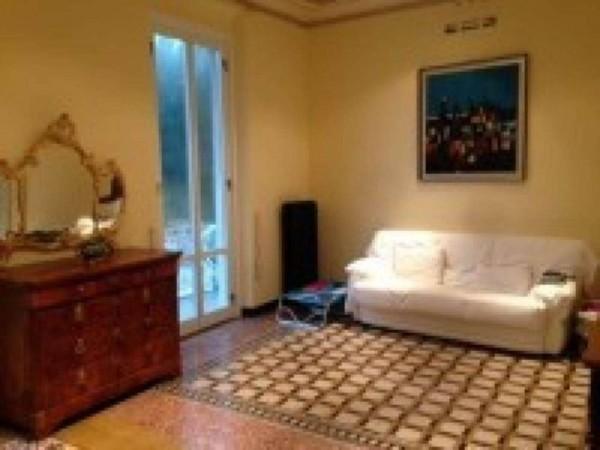 Appartamento in vendita a Recco, 120 mq - Foto 15
