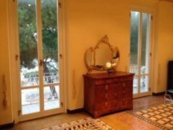 Appartamento in vendita a Recco, 120 mq - Foto 13