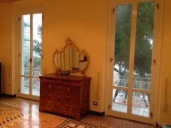 Appartamento in vendita a Recco, 120 mq - Foto 14