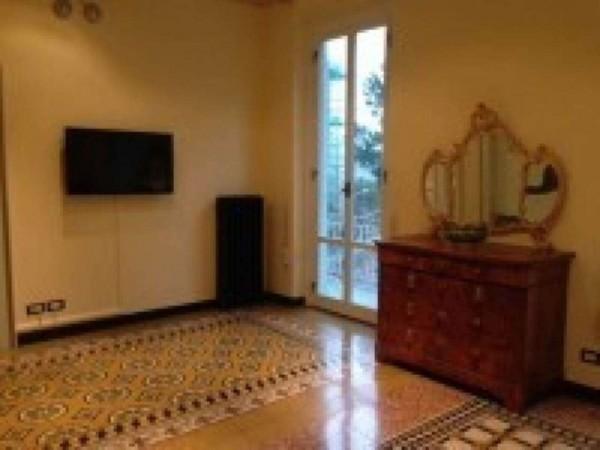 Appartamento in vendita a Recco, 120 mq - Foto 12