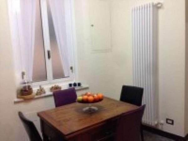 Appartamento in vendita a Recco, 120 mq - Foto 8