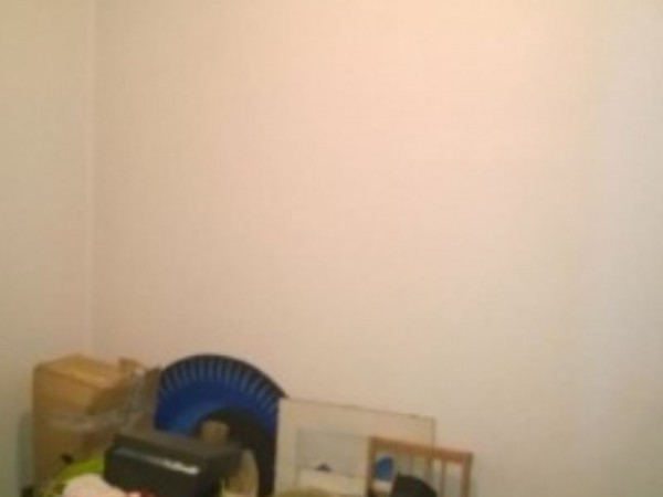 Appartamento in vendita a Recco, Con giardino, 85 mq - Foto 4