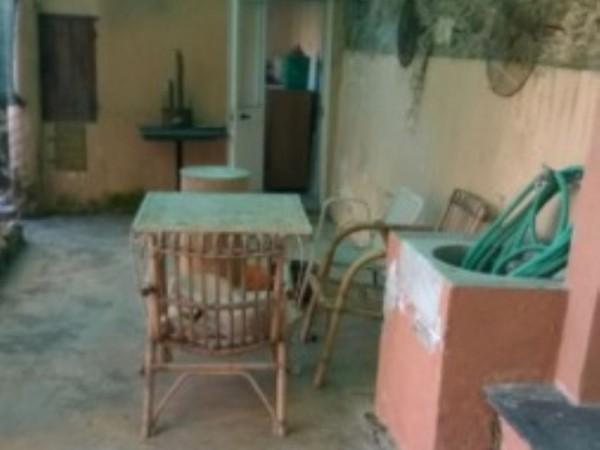 Appartamento in vendita a Recco, Con giardino, 85 mq - Foto 7