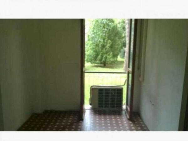 Negozio in affitto a Recco, 90 mq - Foto 6