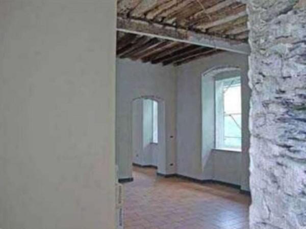 Appartamento in vendita a Sori, Con giardino, 65 mq - Foto 13
