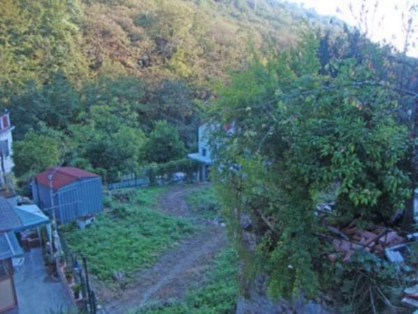 Appartamento in vendita a Sori, Con giardino, 65 mq - Foto 4