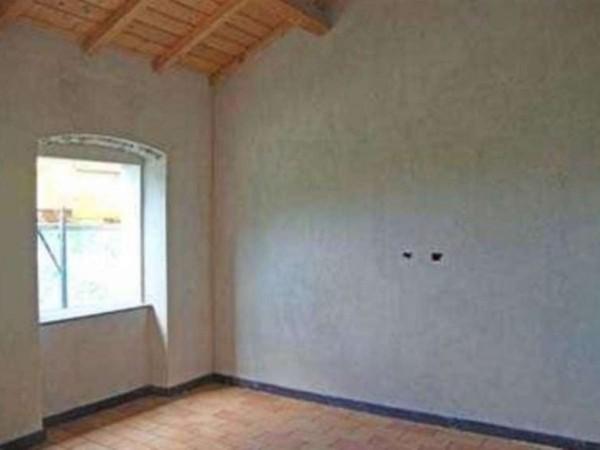 Appartamento in vendita a Sori, Con giardino, 65 mq - Foto 11