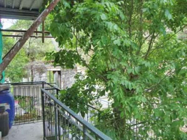 Appartamento in vendita a Sori, Con giardino, 65 mq - Foto 7
