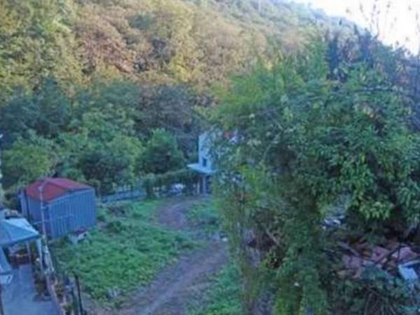 Appartamento in vendita a Sori, Con giardino, 65 mq - Foto 12