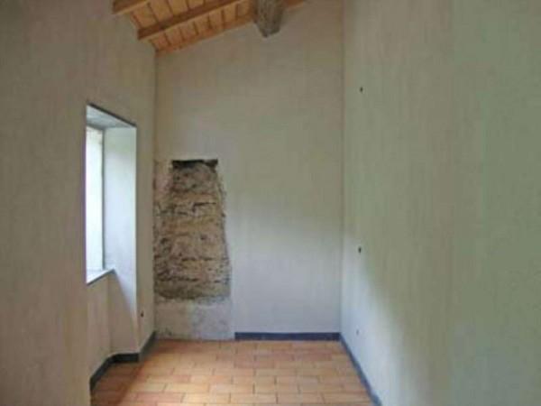 Appartamento in vendita a Sori, Con giardino, 65 mq - Foto 6