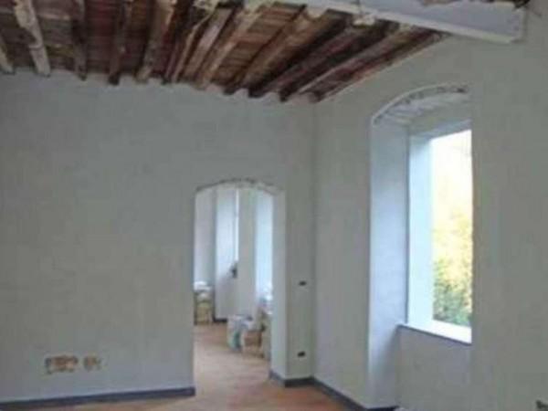 Appartamento in vendita a Sori, Con giardino, 65 mq - Foto 10