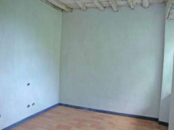 Appartamento in vendita a Sori, Con giardino, 65 mq - Foto 3