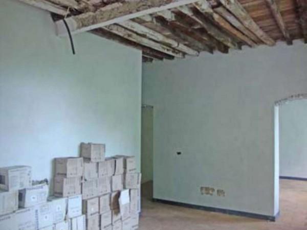 Appartamento in vendita a Sori, Con giardino, 65 mq - Foto 8