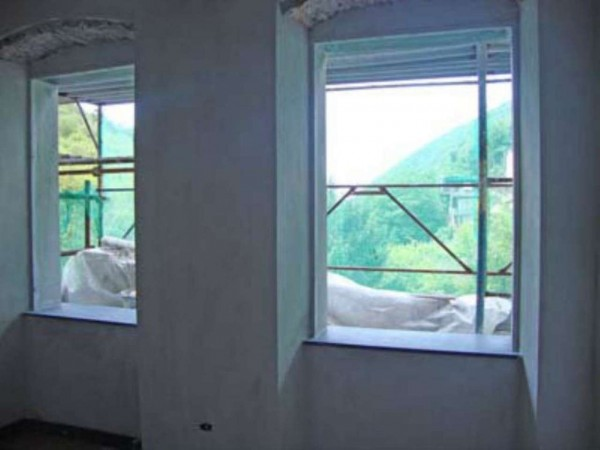 Appartamento in vendita a Sori, Con giardino, 65 mq - Foto 9