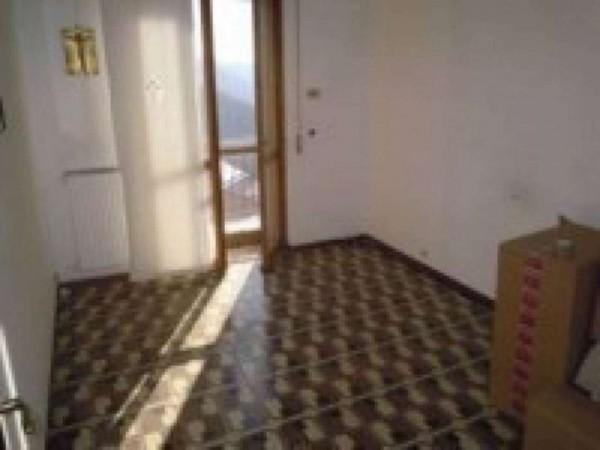 Appartamento in vendita a Uscio, 90 mq - Foto 6