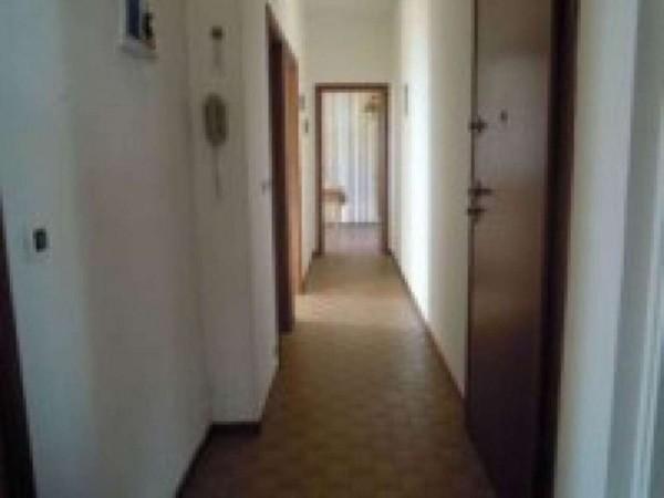 Appartamento in vendita a Uscio, 90 mq - Foto 5
