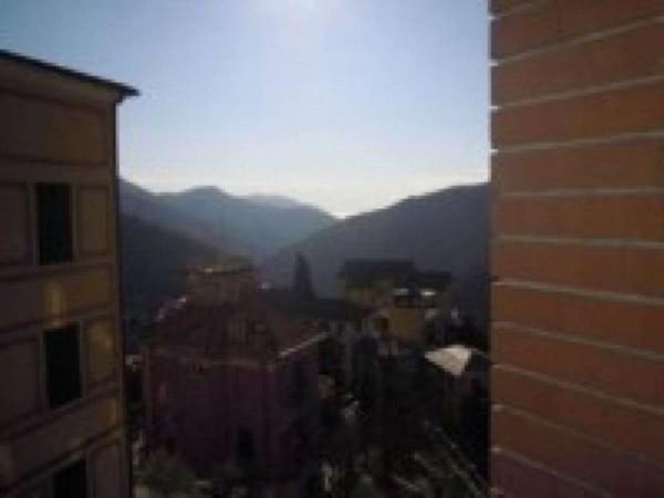 Appartamento in vendita a Uscio, 90 mq - Foto 14
