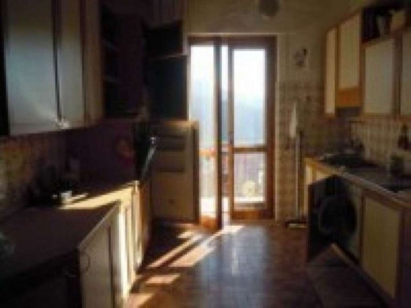 Appartamento in vendita a Uscio, 90 mq - Foto 4