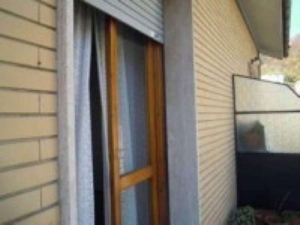 Appartamento in vendita a Uscio, 90 mq - Foto 12