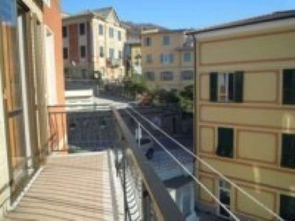 Appartamento in vendita a Uscio, 90 mq - Foto 10