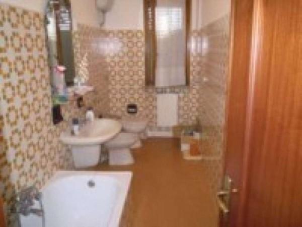 Appartamento in vendita a Uscio, 90 mq - Foto 7