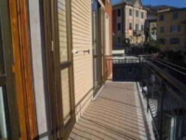 Appartamento in vendita a Uscio, 90 mq - Foto 9