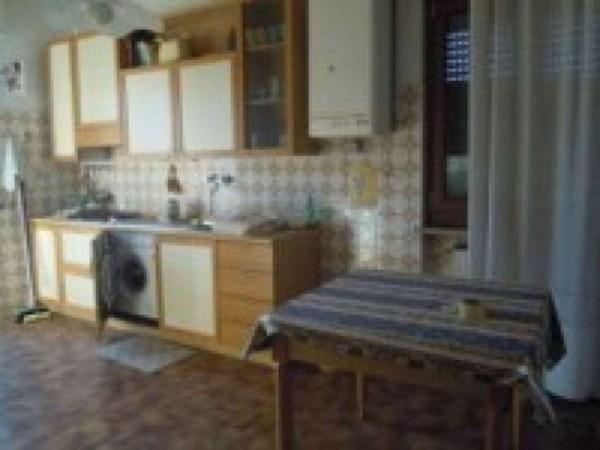 Appartamento in vendita a Uscio, 90 mq - Foto 8