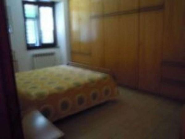 Appartamento in vendita a Uscio, Con giardino, 75 mq - Foto 3