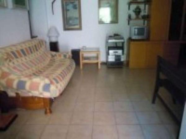 Appartamento in vendita a Uscio, Con giardino, 75 mq - Foto 4